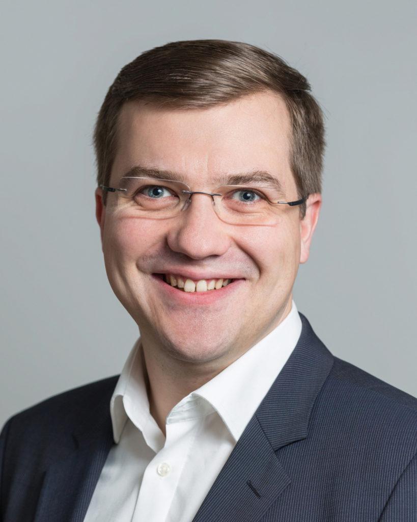 Clemens Appl