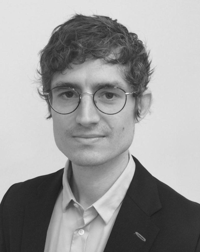 Philipp Homar